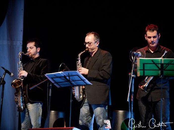 Sergio Caputo e Francesco Baccini (Swing Brothers): il primo album insieme si intitola 'Chewing gum blues'