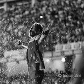 13 luglio 2013 - Stadio Euganeo - Padova - Jovanotti in concerto
