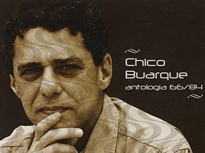 Chico Buarque de Hollanda, quando la Bossa Nova è arte