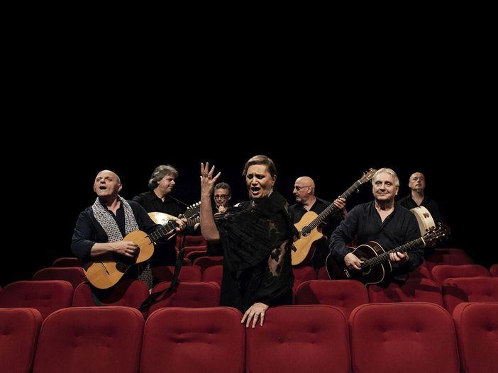 Addio a Corrado Sfogli della Nuova Compagnia di Canto Popolare