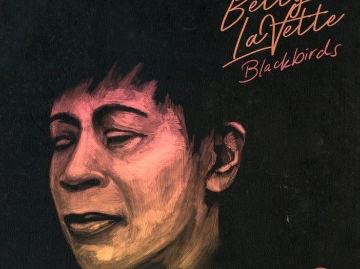 """Bettye Lavette: ascolta la cover di """"Strange Fruit"""" di Billie Holiday"""