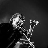 30 maggio 2015 - Lilith Festival - Porto Antico - Genova - I'm Not A Blonde in concerto
