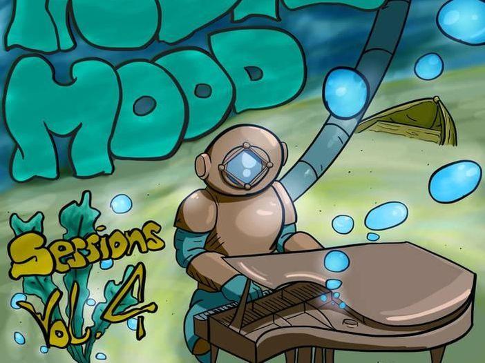Indiemood Sessions, arriva la quarta compilation