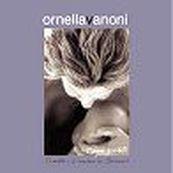 Ornella Vanoni - SOGNI PROIBITI