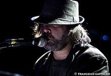 Diego Mancino: il nuovo album si intitola 'L'evidenza'