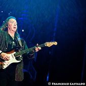 17 Agosto 2010 - Villa Manin - Codroipo (Ud) - Iron Maiden in concerto