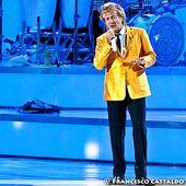 21 Giugno 2010 - Arena - Verona - Rod Stewart in concerto