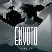 Aiello - EX VOTO