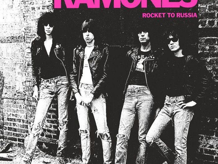 Ramones: ecco chi interpreterà Joey Ramone nel nuovo biopic a lui dedicato