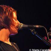 29 Aprile 2011 - Atlantico Live - Roma - Verdena in concerto