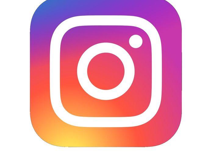 Instagram si apre al merchandise musicale