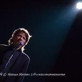 29 ottobre 2014 - Teatro dell'Archivolto - Genova - Pierpaolo Capovilla in concerto
