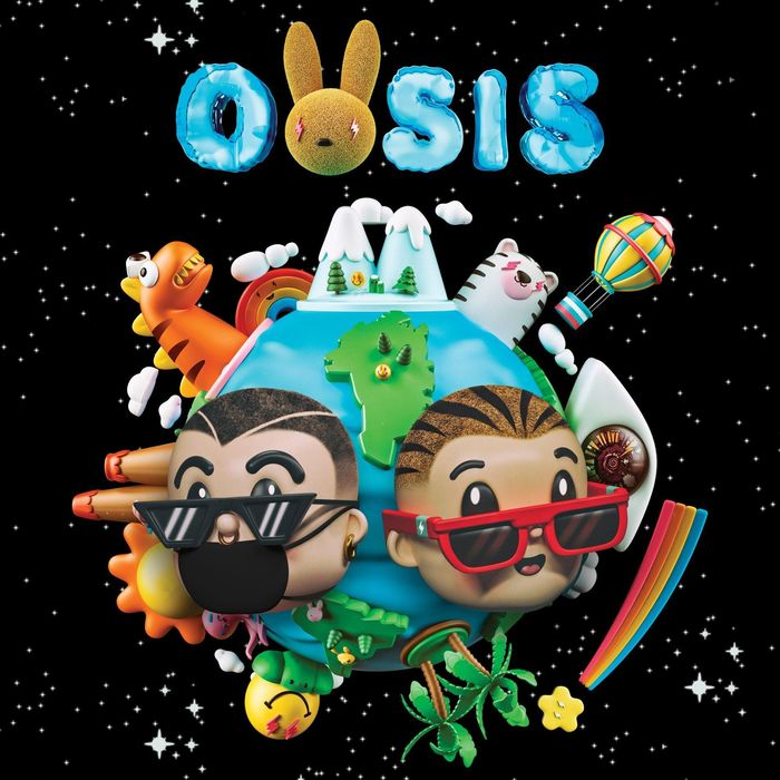 https://a6p8a2b3.stackpathcdn.com/EEfKSBgdZmpNjHRyNx_DI5osfSE=/700x0/smart/rockol-img/img/foto/upload/j-balvin-e-bad-bunny-cover-album-oasis.jpg