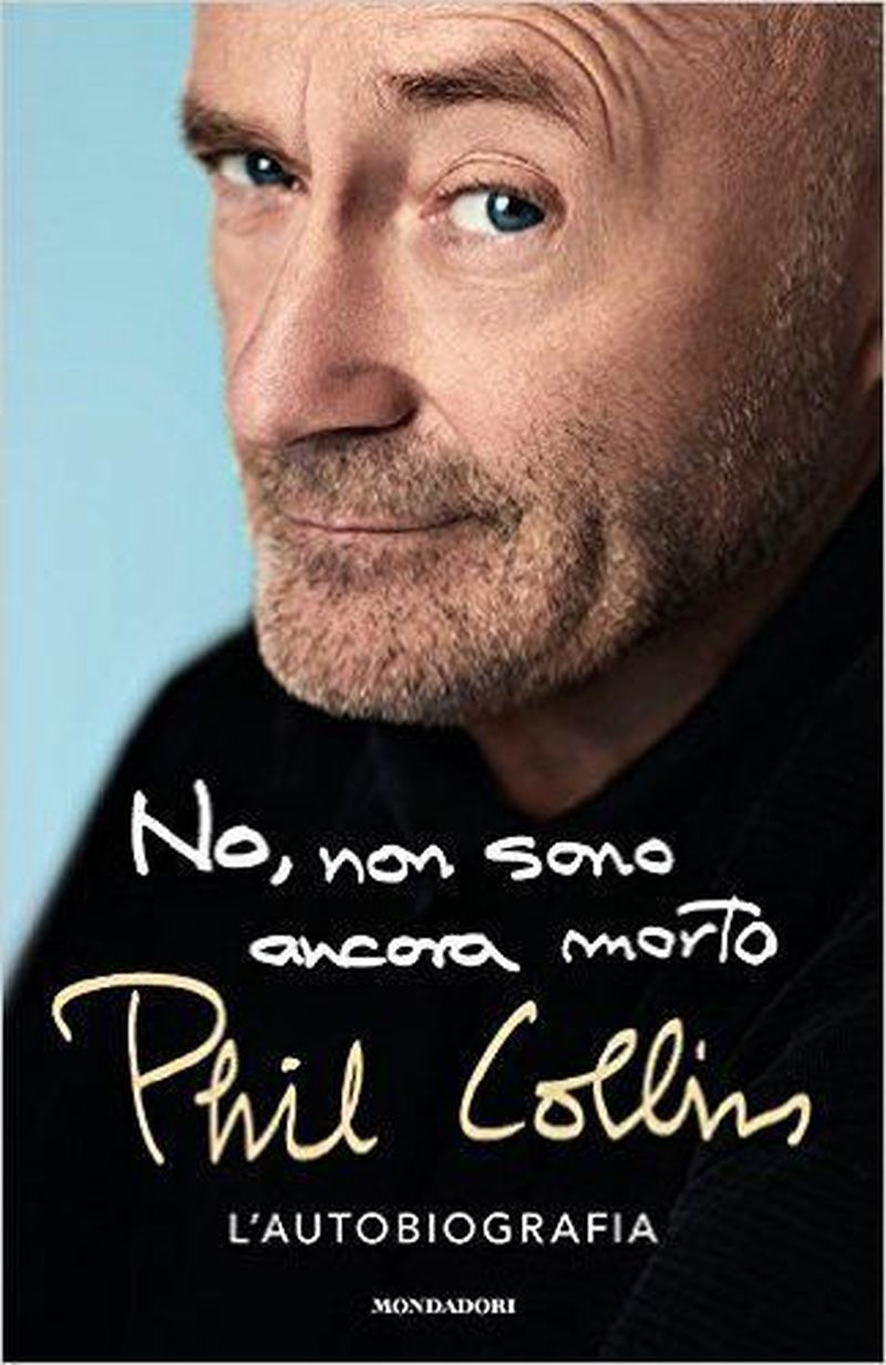Di quando Phil Collins rovinò la reunion dei Led Zeppelin