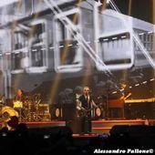 30 settembre 2017 - Fiera - Brescia - Ligabue in concerto