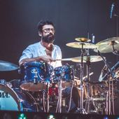 15 ottobre 2015 - PalaFlorio - Bari - Max Pezzali in concerto