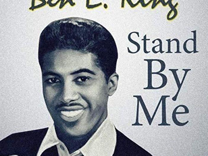 """Ben E. King, la canzone 'perfetta' - """"Stand by me"""" - e le altre numero uno"""