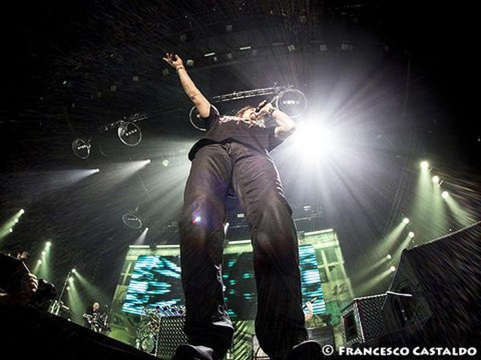 Concerti, Dream Theater dal vivo in Italia a luglio