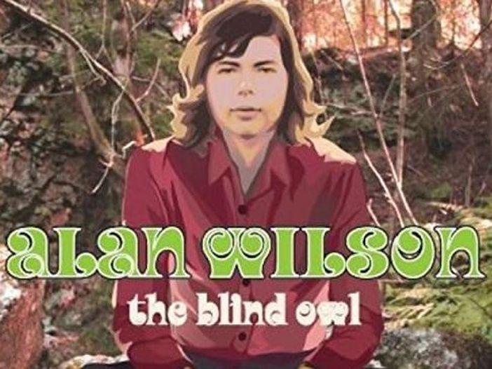 50 anni fa moriva Alan Wilson: le sue canzoni scritte per i Canned Heat