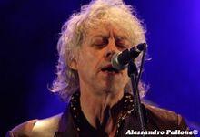Bob Geldof pensa che un evento come il Live Aid oggi non si potrebbe fare
