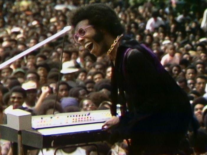 """""""Summer of Soul"""": Questlove racconta la Woodstock nera del 1969"""