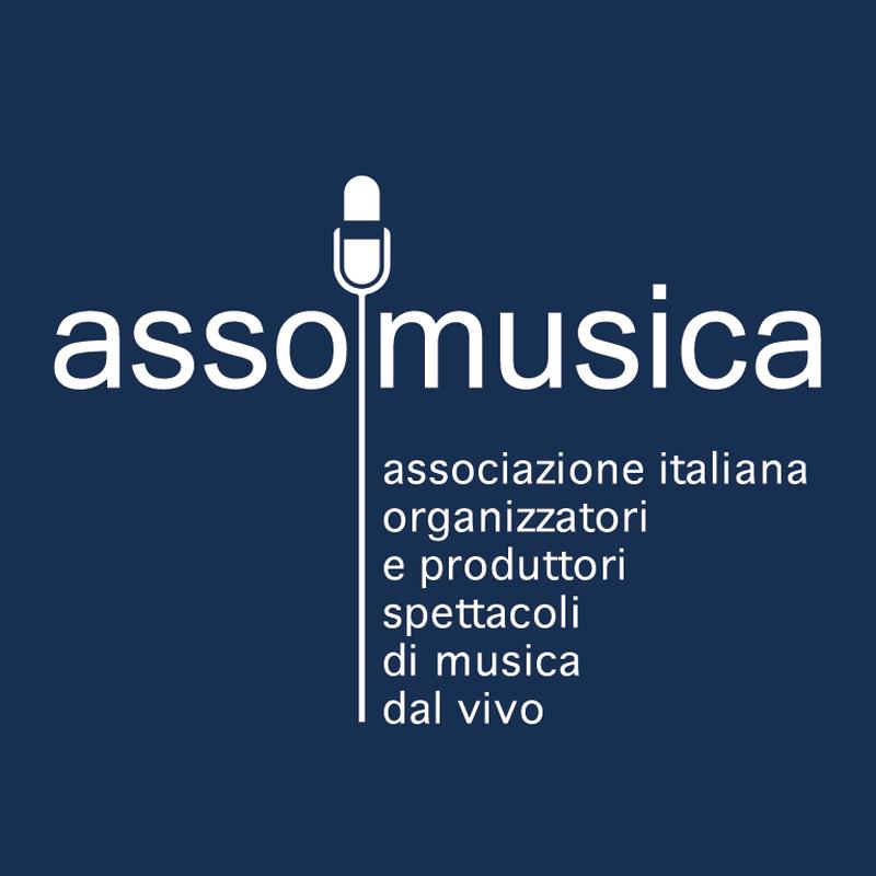 L'appello di Assomusica alle istituzioni: 'Includere nel Recovery Fund misure per il settore culturale e musicale'