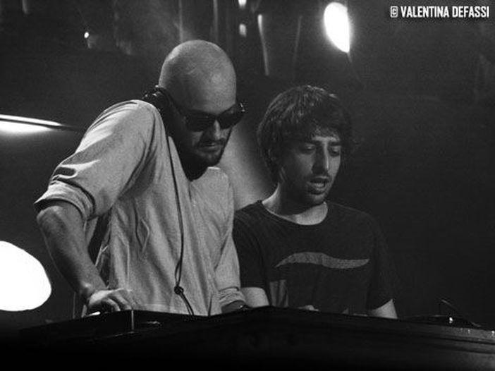 Concerti, Creamfields 2010: annunciata la line up con Guetta, Crookers e Tiesto