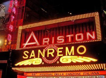 Sanremo 2013, Fazio: 'La musica al centro di tutto, ma con leggerezza'