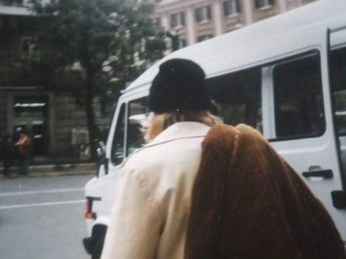 Anyone can play guitar: a lezione di musica da Kurt Cobain