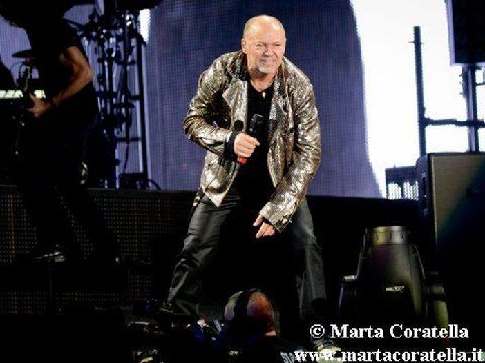 Vasco live a San Siro, De Luca (Live Nation) promette residency più lunghe