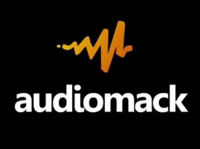 Audiomack, chiusi accordi di licenza con Universal e Sony