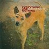 David Sylvian - EVERYTHING AND NOTHING