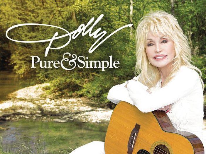 Dolly Parton ha finanziato la ricerca per il vaccino anti Covid-19