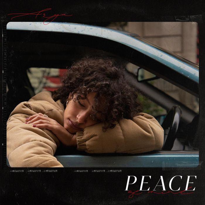 https://a6p8a2b3.stackpathcdn.com/EfUDoZ4CIK19QcUvgg3gy8VsLWo=/700x0/smart/rockol-img/img/foto/upload/arya-peace-of-mind-artwork.2021-02-04-17-09-25.jpg