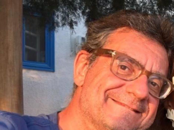 X Factor, il nodo dei nomi degli autori delle canzoni: l'opinione di Claudio Buja (Universal Music Publishing / Emusa)