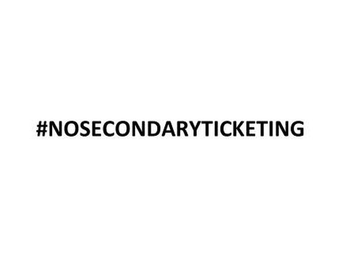 Biglietti e concerti, la SIAE lancia la campagna #noSecondaryTicketing: l'elenco di artisti, promoter, aziende a associazioni che hanno sottoscritto la petizione