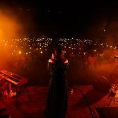 18 settembre 2021 – Arena Puccini – Bologna – Chiamamifaro in concerto
