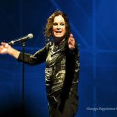 5 Luglio 2010 - Anfiteatro Camerini - Piazzola sul Brenta (Pd) - Ozzy Osbourne in concerto