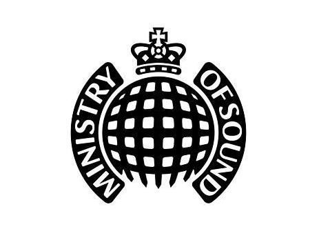 Club music formato digitale: Ministry of Sound in partnership con  Kiver Digital
