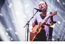 I consigli musicali di Thom Yorke