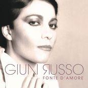 Giuni Russo - FONTE D'AMORE