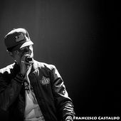 9 ottobre 2013 - MediolanumForum - Assago (Mi) - Macklemore & Ryan Lewis in concerto