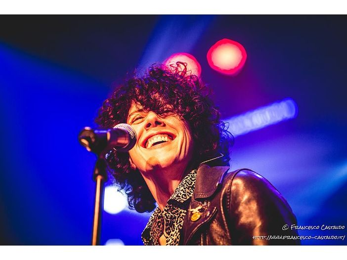 LP: showcase a Roma sold-out, ma sarà in diretta streaming e radio