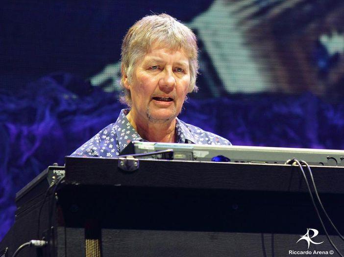 Deep Purple: 'Il nuovo album uscirà nel 2015'