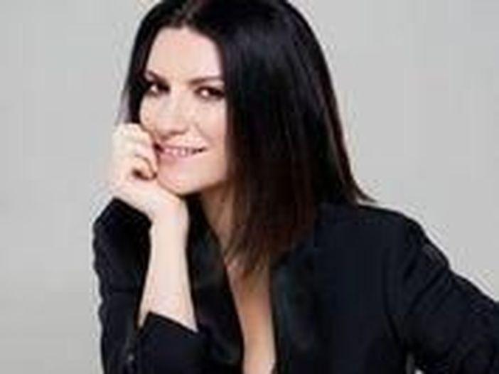 Laura Pausini, il tour e il disco 'americano'