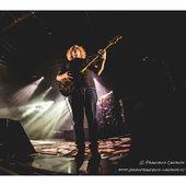 21 aprile 2017 - Fabrique - Milano - Deftones in concerto