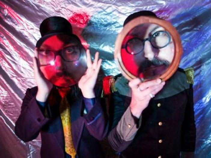 Claypool Lennon Delirium, il debutto dal vivo propone cover di Beatles e Pink Floyd - VIDEO