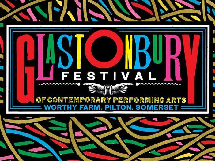 Verso Glastonbury 2019: 'In arrivo uno show che si evolve nel cielo'