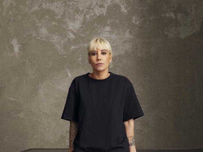 """Il """"Malifesto"""" di Malika Ayane per Sanremo 2021: ritmo e groove"""