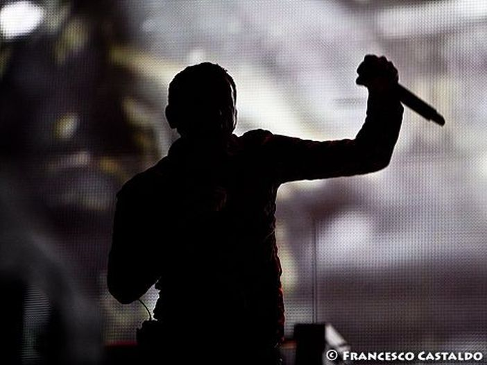 Billboard Awards di domenica: ecco chi c'è, dai Linkin Park a Katy Perry